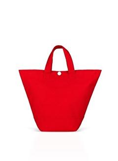 Çınar Messenger / Askılı Çanta